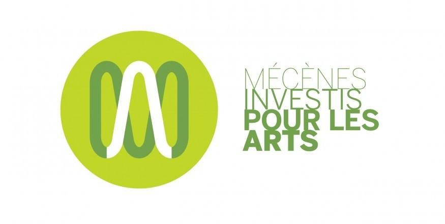 Rejoignez les Mécènes investis pour les arts (MIA)